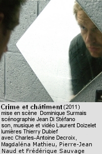 Titre crime et chatiment 3